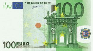 Währungsrechner Tschechische Krone Euro Prag Aktuell