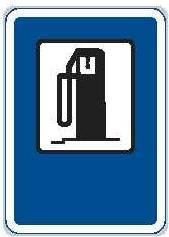 Welches Benzin für audi а6