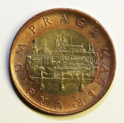 50 Kronen