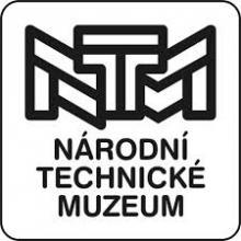 Technisches Nationalmuseum