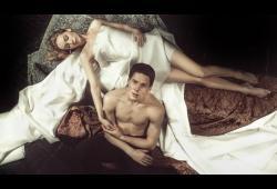 Staatsoper: Romeo und Julia